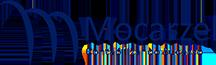 Logotipo Mocarzel Contabilizando Sucesso