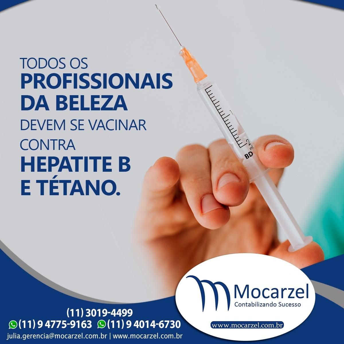 Foto sobre Anvisa Principais exigências para Salões/Barbearias Clinicas de Estéticas