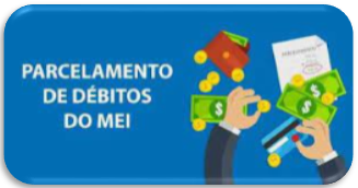Foto de capa MEI tem até 31 de agosto de 2021 para regularizar seus débitos